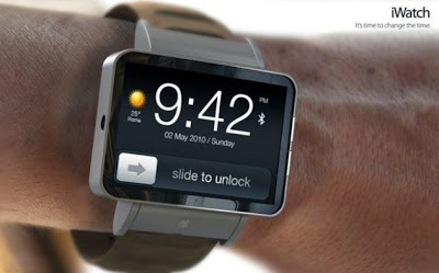 Apple to Ship 65 Million iWatches in Product's First Year
